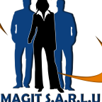 MAGIT SARLU - AngularJS freelancer Madagascar