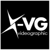 X-VG videographic