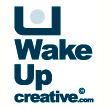 Wake Up Creative