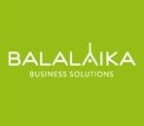 Balalaika - Logo Design freelancer Mosca