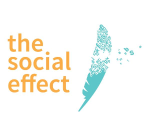 TheSocialEffect - Inglese freelancer Liguria