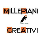 MILLEPIANI CREATIVI -  freelancer Udine