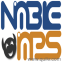 NimbleImps Softwares Private Limited