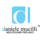 Daniele Mucilli - Google AdWords freelancer Abruzzo