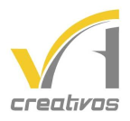VA Creativos - ASP.NET freelancer Provincia di alicante