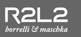 R2L2 :: DIGITALE MEDIEN | FILMPRODUKTION