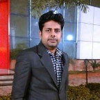 Karan Taneja - 3d freelancer Distretto di gurgaon