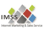 IMSS Internet Marketing & Sales Service - Privacy freelancer Paesi bassi