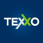 Texxo Italia - AppleScript freelancer Adrano