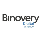 Binovery - osCommerce freelancer Campania
