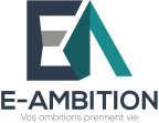 E-AMBITION - ASP.NET freelancer Marocco