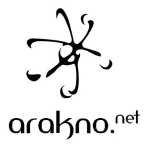 Arakno.net - DHTML freelancer Portogallo