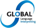 Global Language Interpreting - Olandese freelancer Inghilterra