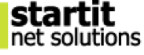 Startit - .NET freelancer Prato