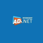 adnet - Graphic Design freelancer Tunisi