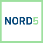 Nord5 - HTML freelancer Germania
