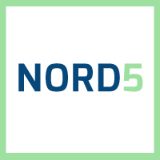 Nord5