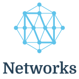 Networks INT