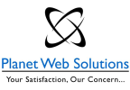Planet Web Solutions Pvt. Ltd. - Marketing freelancer Rajasthan
