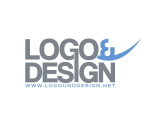 logo&design -  freelancer Circondario di roth